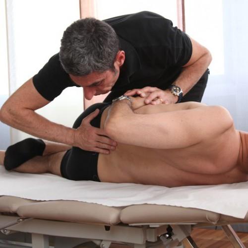 krieg physiotherapie ellwangen